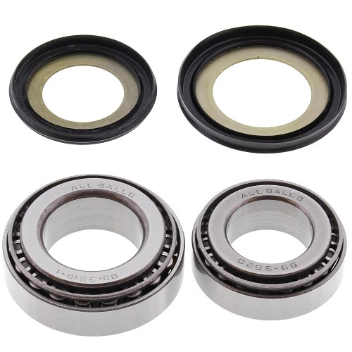 AllBalls Steering Bearing kit