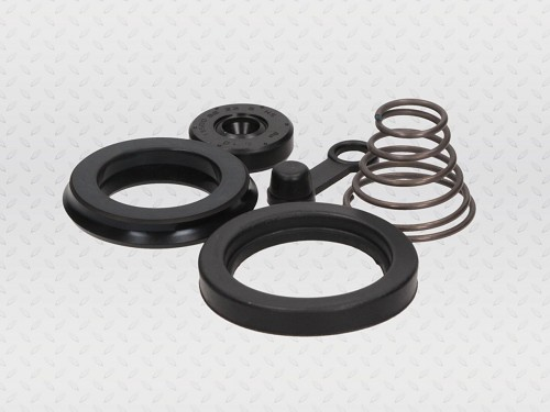Tourmax CLUTCH SLAVE REPAIR KIT CCK-201