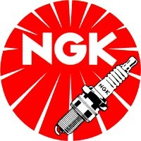 NGK Bougie LMAR8A-9