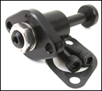 Ape YTFZ-09-Pro Manual Cam Chain Tensioner
