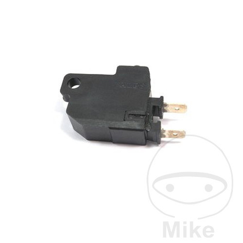 Brake Light Switch Front