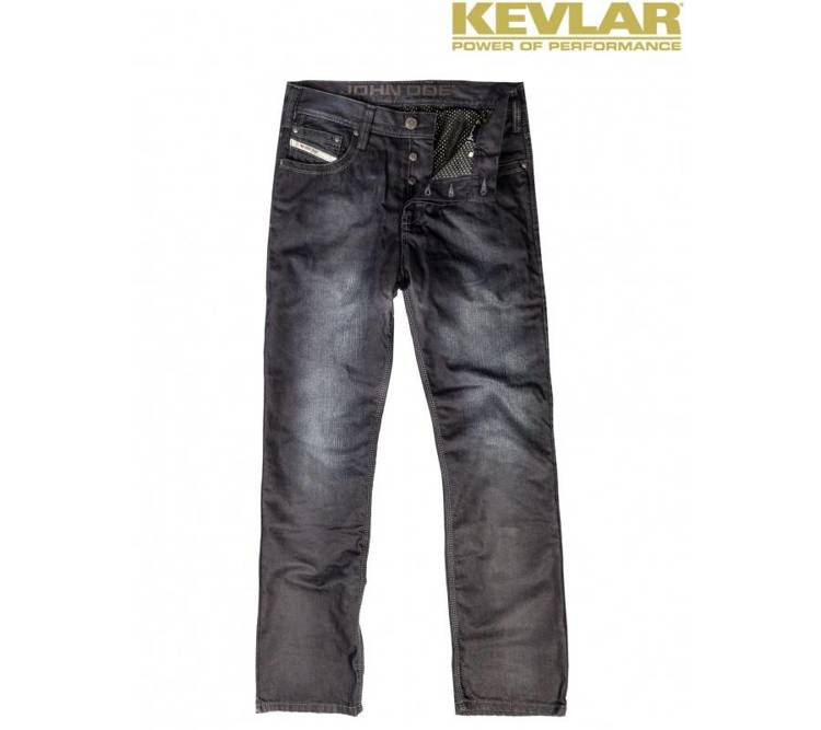 Denim Dark Blue Jeans Maat 28/32