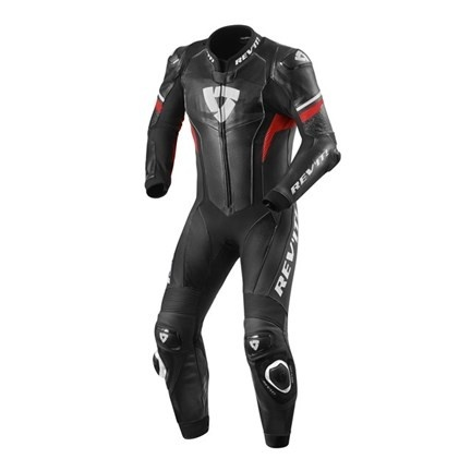 Revit Hyperspeed One Piece Suit