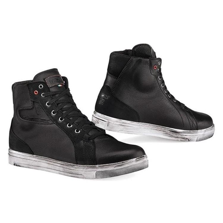 TCX Street Ace Waterproof 46