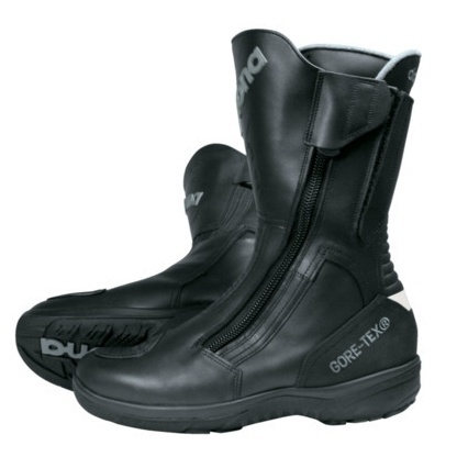 Daytona Road Star Gore-Tex Size 43
