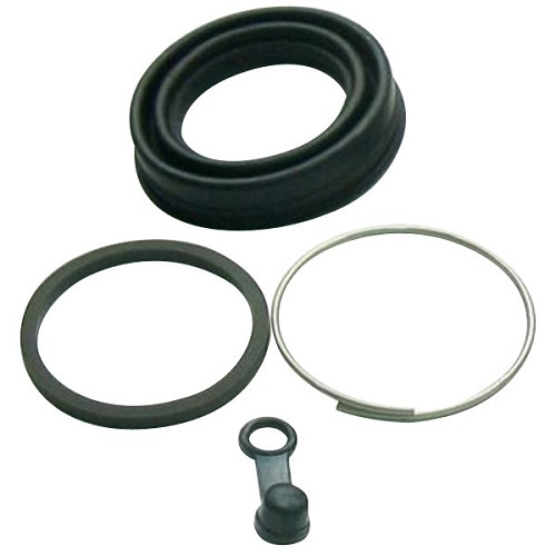 Brake caliper seal kit BCF201
