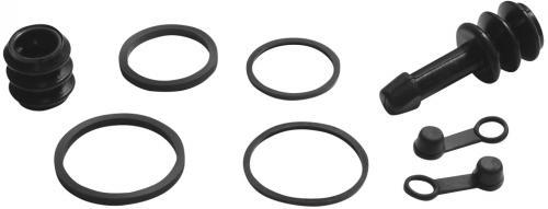 Brake caliper seal kit BCF405