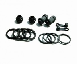 Brake caliper seal kit BCF406