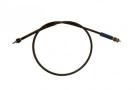 Speedometer Cable 34910-48B00