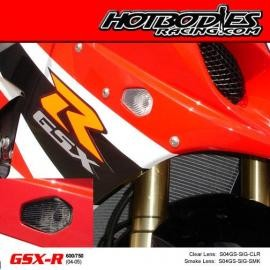 Hotbodies LED Suzuki