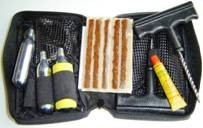 Tyre Repair Kit