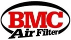 BMC Luchtfilter / Air Filter