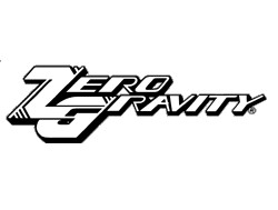 Zero Gravity SR Series