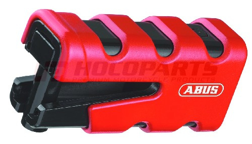 Abus Sledg Grip ART4