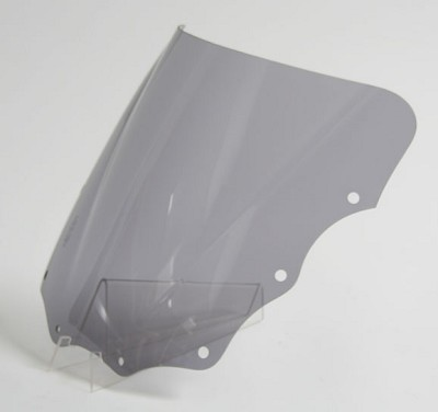 MRA Racing Screen
