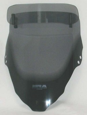 MRA VARIO Touring Screen