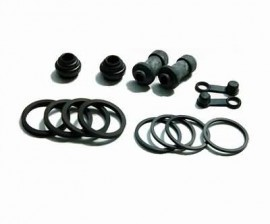 Brake caliper seal kit BCR405