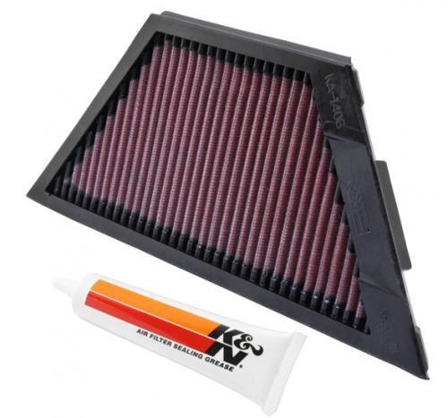 Luftfilter K/&N KA-6005