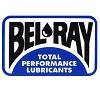 Bel Ray - Klein