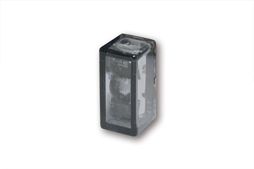 SHIN YO LED indicator CUBE-V with 3 SMDs, to build in.