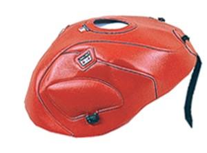 Bagster Tankhoes 1330B Motorkleding | Helmen | Laarzen ...