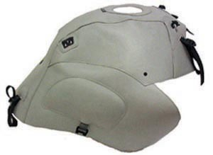 Bagster Tankhoes 1384A Motorkleding | Helmen | Laarzen ...