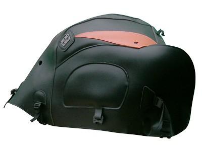 Bagster Tankhoes 1384G Motorkleding | Helmen | Laarzen ...