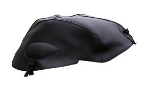 Bagster Tankhoes 1532U Motorkleding | Helmen | Laarzen ...