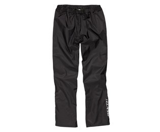 Revit Pants Acid H2O - Black S