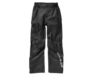 Revit Pants Sphinx H2O - Black L