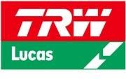 TRW/Lucas - Groot (Afbeelding)