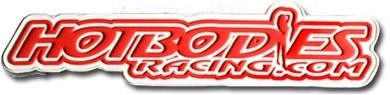 Hotbodies Racing