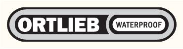 Ortlieb - Orgineel (Afbeelding)