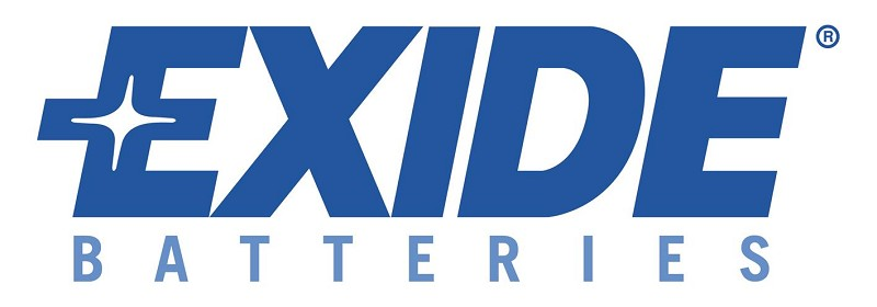 Exide - Groot (Afbeelding)