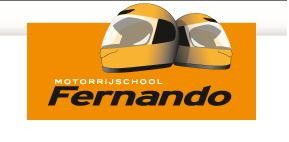Fernando - Groot