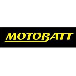 Motobatt - Groot