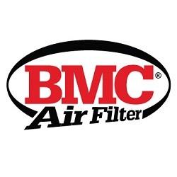 BMC - Groot