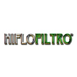 Hiflo Luchtfilters