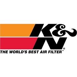 K&N Luchtfilter