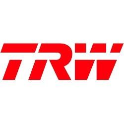 TRW Remschijven
