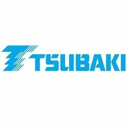 Tsubaki - Groot