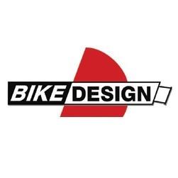Bike Design - Groot