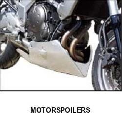 Motorspoilers