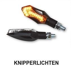 Knipperlichten