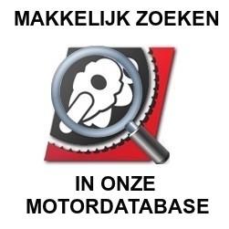 Motordatabase - Groot