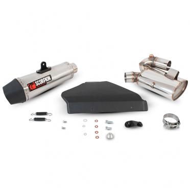 CBR 1000 RR Kit 2