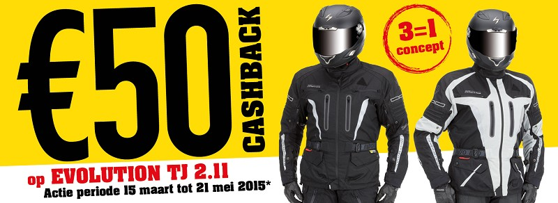 cashback-banner-1- - Groot