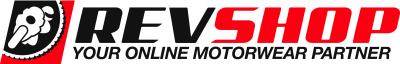logo-1-
